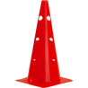 CONE OF 32 CM FOR STICK AND HOOP