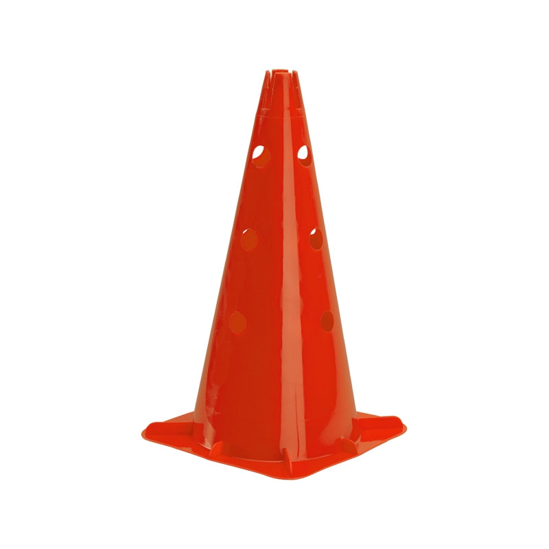 CONE 46 CM FOR POLE AND HOOP