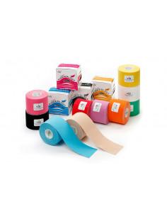 Kinesiologic tape