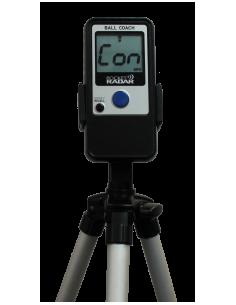 RADAR POCKET (speed measurement)