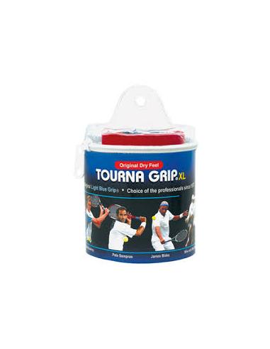 TOURNA GRIP 30 UDS