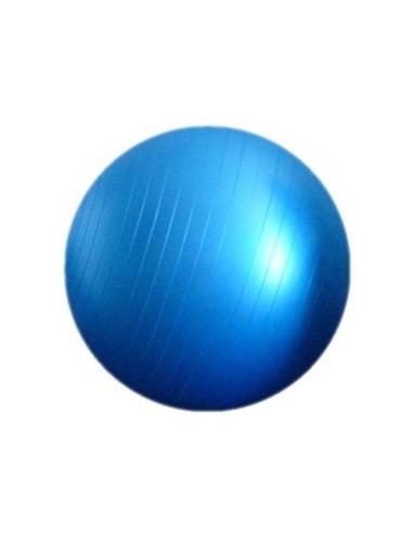 GIANT FLEXIBLE BALL