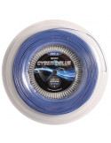 TOPSPIN CYBER BLUE 110 M