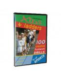 DVD KIDS AND LADDERS (JOE DINOFFER)