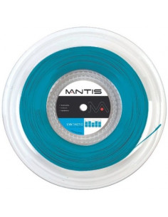 MANTIS SYNTHETIC