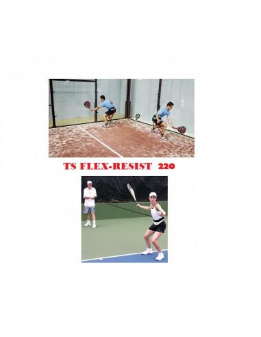 TS FLEX-RESIST 180