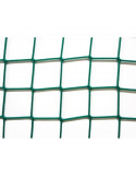 PROTECTION NET 10 X 2 m