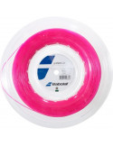 BABOLAT SYNTHETIC PINK 200M