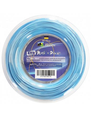 WeissCANNON Blue Rock´n´Power 200m