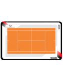 COACH BOARD TENNIS