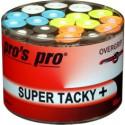 SUPER TACKY + CAJA 60
