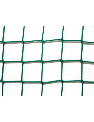 PROTECTION NET 20 X 3 M