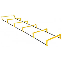 SKLZ ELEVATION LADDERS