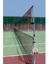 SISTEMA AIRZONE TENIS COMPLETO