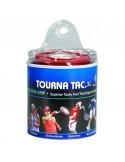 TOURNA TAC XL 30 UDS BLANCO