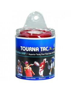 TOURNA TAC XL 30 UDS