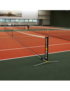 Networks of mini-tennis - Technology Sport Consulting SL cf490646f