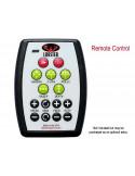 CONTROL REMOTO LOBSTER 4-5-5LE