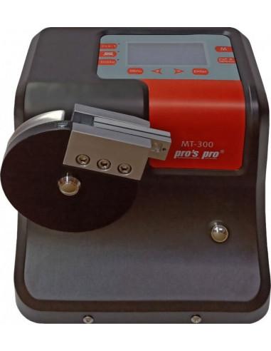ELECTRÓNICA MT-300