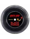 BLACK FORCE 200M