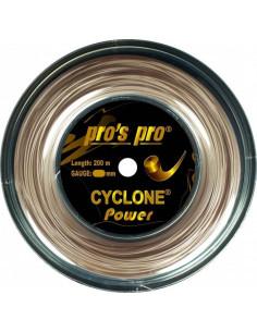 PROS PRO CYCLONE POWER