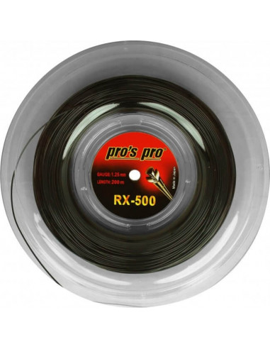 RX-50