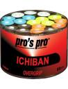 PRO'S PRO ICHIBAN CAJA 60