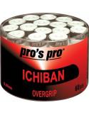 PRO'S PRO ICHIBAN CAJA DE 60