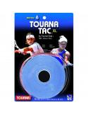 Tourna Grip Mega Tac rosa XL 10 unidades
