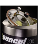 PASCAL BOX PRO