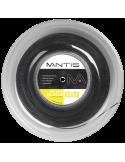 MANTIS TRIP SPIN 200M