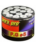 PRO'S PRO PG5 CAJA 60