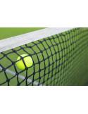 NETWORK TENNIS CLUB NYLON 3mm