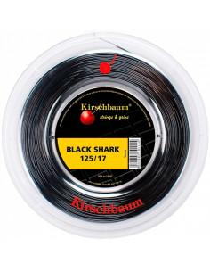 KIRSCHBAUM BLACK SHARK