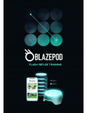 BLAZE POD LIGHT TRAINING