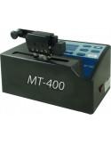 MT 400 ELECTRONIC