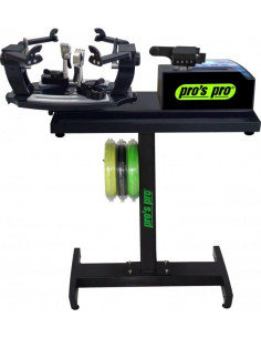 MT 400 ELECTRONIC STAND