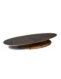 SENSOBOARD SURF & SUP