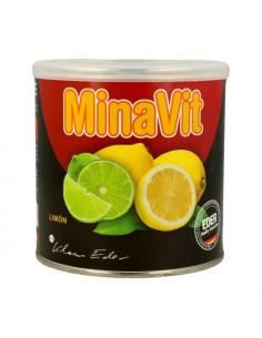 MINAVIT NARANJA 450g