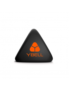 YBELL 10 KG