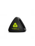 YBELL 12 KG