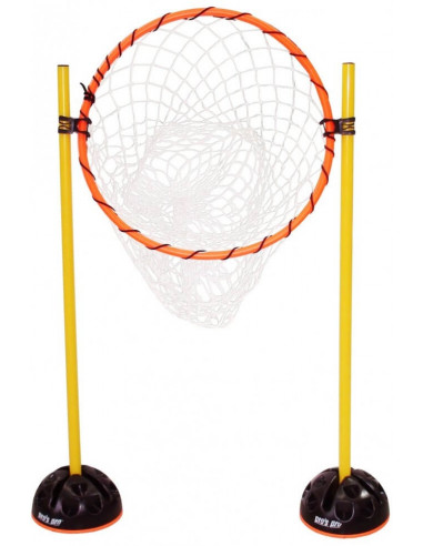 RING NET TARGET ( HEIGHT ADJUSTABLE)