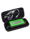 WISE 2090 CALIBRATOR (tensiometro digital)