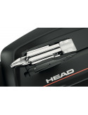 HEAD TE-3300