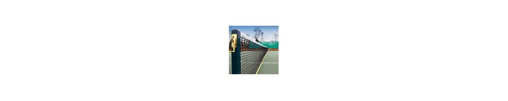 Postes Tenis / Pádel