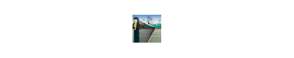 Posts Tennis / Paddle Tennis