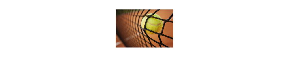 Redes de Tenis / Pádel / Fútbol